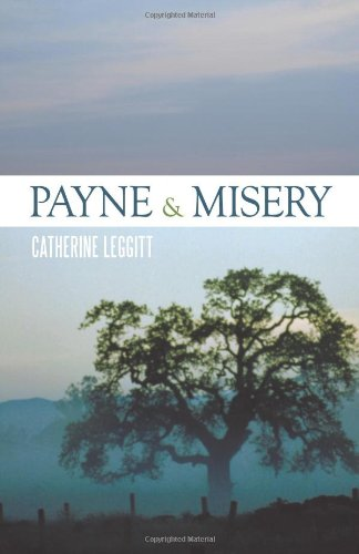 9781449704193: Payne & Misery
