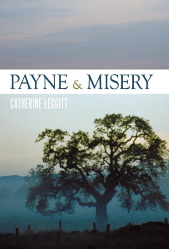 9781449704209: Payne & Misery