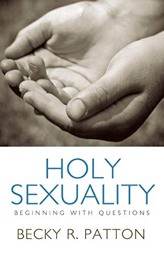 9781449706722: Holy Sexuality: Beginning with Questions