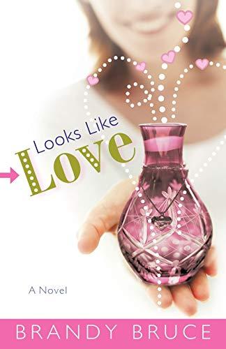 9781449707019: Looks Like Love