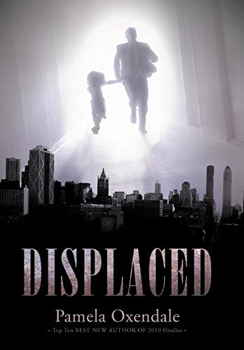 9781449711108: Displaced