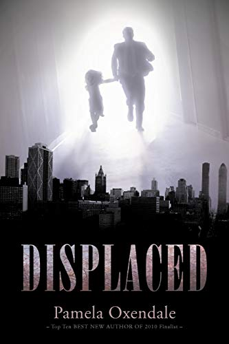 9781449711115: Displaced