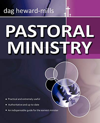 9781449712556: Pastoral Ministry