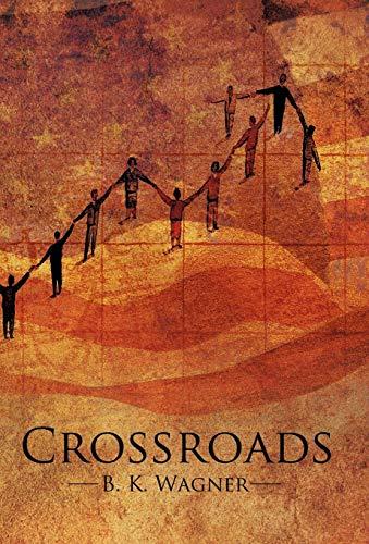 9781449720391: Crossroads