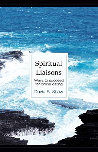 Spiritual Liaisons: David R. Shaw