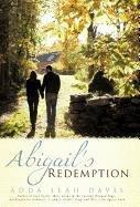 9781449722876: Abigail's Redemption