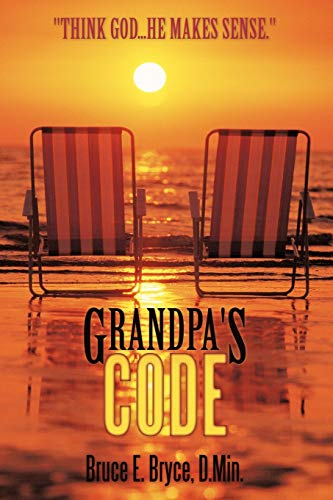 9781449726126: Grandpa's Code
