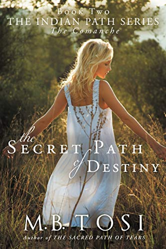 9781449733506: The Secret Path of Destiny