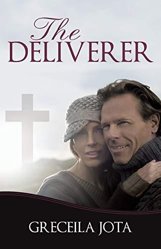 The Deliverer: Jota, Greceila