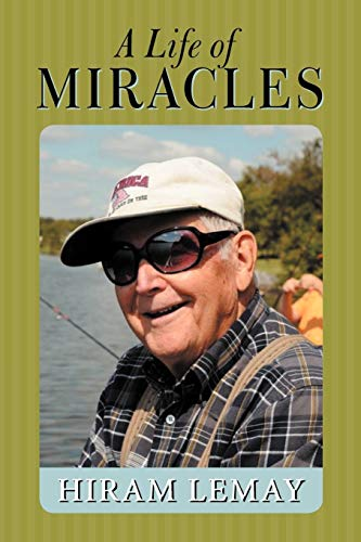9781449739843: A Life Of Miracles