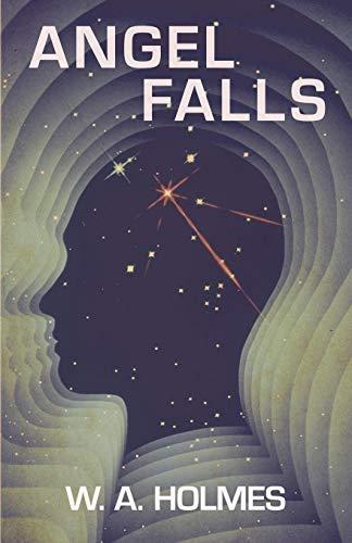 Angel Falls: W. A. Holmes