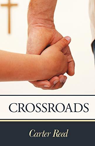 9781449743390: Crossroads