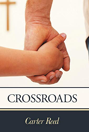 9781449743413: Crossroads