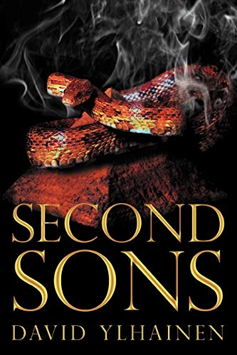 9781449748524: Second Sons