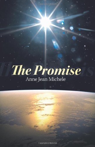 The Promise: Michele, Anne Jean