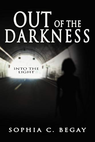 9781449771577: Out of the Darkness