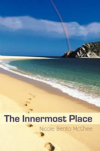 The Innermost Place: Nicole Bento McGhee