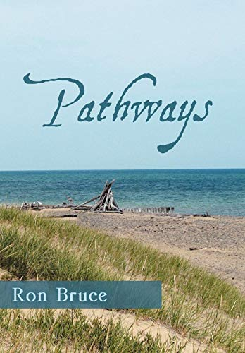 9781449775469: Pathways