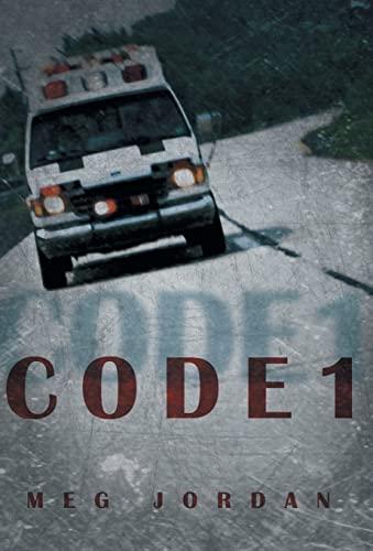 Code 1: Meg Jordan