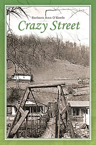 9781449788841: Crazy Street