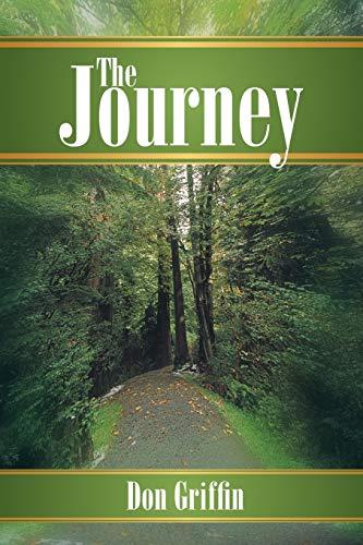 9781449789404: The Journey