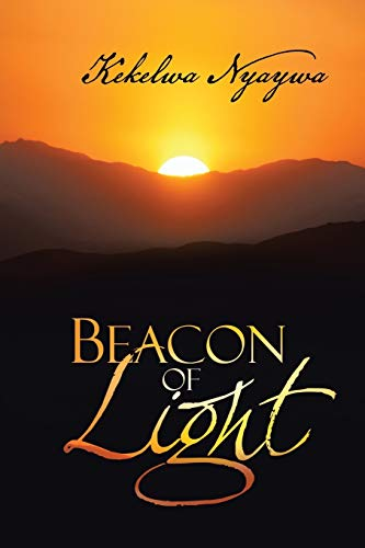 9781449791841: Beacon of Light