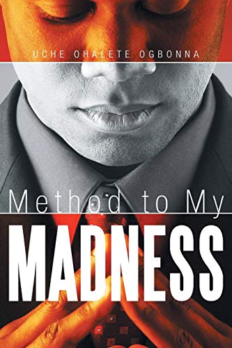 9781449792046: Method to My Madness