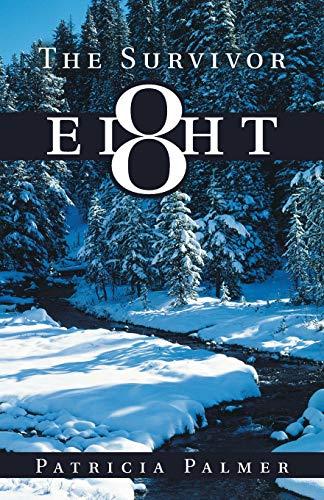 The Survivor Eight: Patricia Palmer