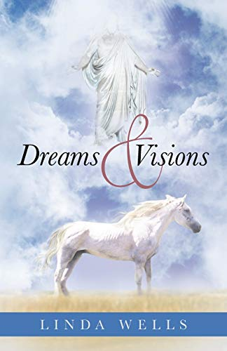 9781449796792: Dreams and Visions