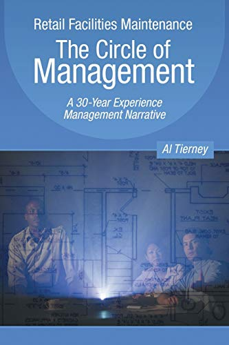 Retail Facilities Maintenance: The Circle of Management: Al Tierney