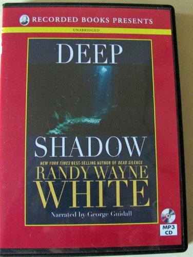 9781449811563: Deep Shadow
