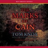 9781449815325: The Marks of Cain (Unabridged Audio CDs)