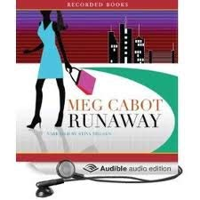 9781449827823: Runaway (Unabridged Audio CDs)