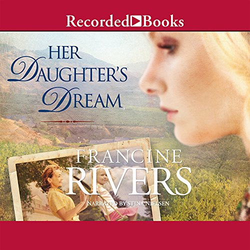 9781449842772: Her Daughter's Dream