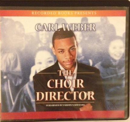 9781449857837: The Choir Director