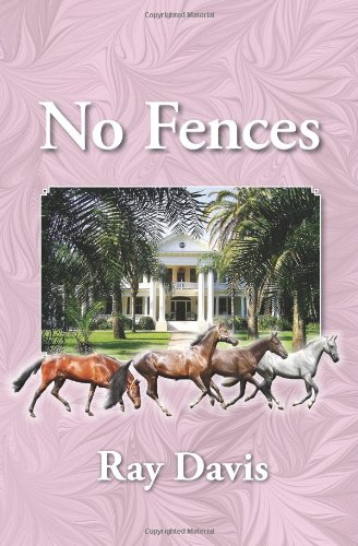 No Fences (1449906613) by Davis, Ray