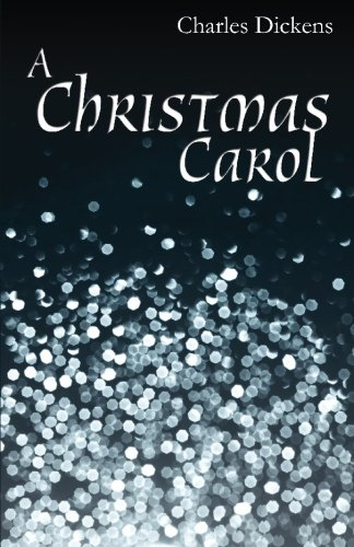 9781449910419: A Christmas Carol