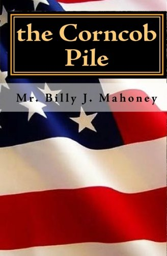 the Corncob Pile: the New Republicans: Mr. Billy J.