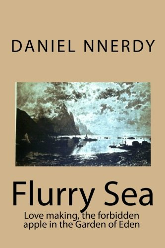 9781449920913: Flurry Sea: Poems for kids