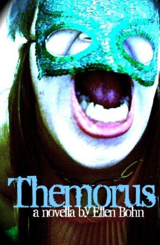 9781449930103: Themorus: a novella