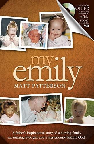 9781449951559: My Emily