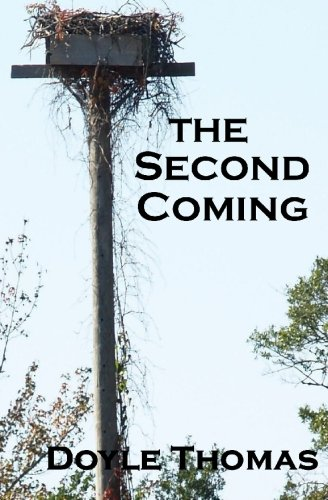 The Second Coming: Doyle Thomas