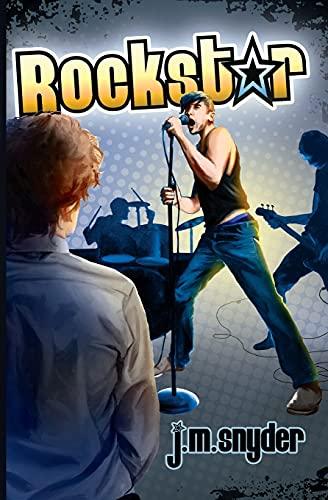 9781449971335: Rockstar
