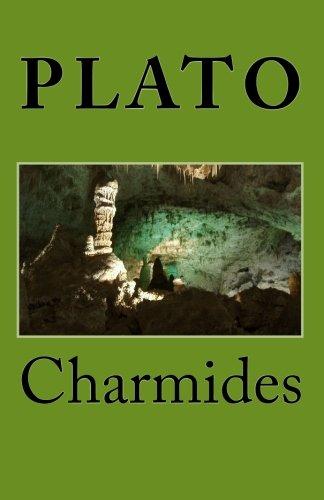 9781449980771: Charmides