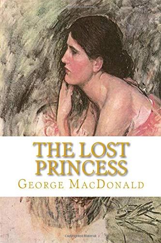 9781449985011: The Lost Princess