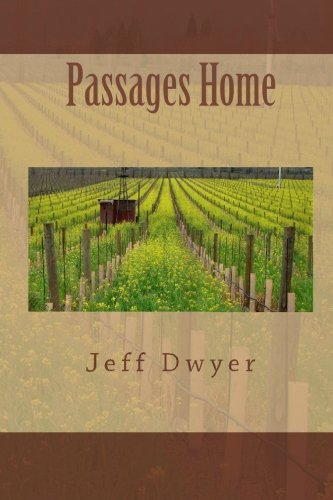 9781449989552: Passages Home: from Iraq to America
