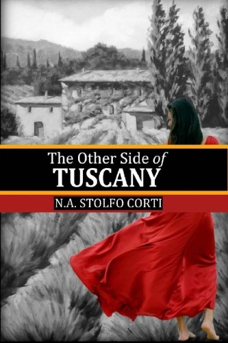 9781449997335: The Other Side of Tuscany