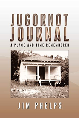 9781450007573: Jugornot Journal