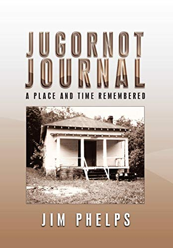 9781450007580: Jugornot Journal