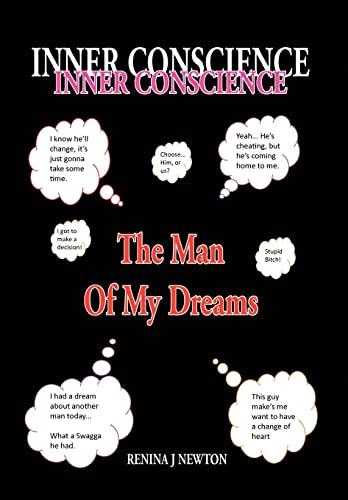 Inner Conscience: Renina Newton